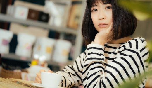 【東京エリア】東京のレンタル彼女のおすすめTOP7!みんなの口コミや評判は?